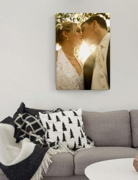 cheap portrait canvas printing online